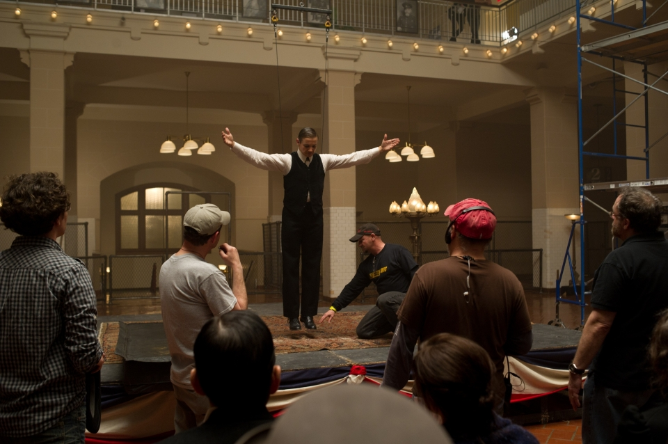кадры из фильма Роковая страсть