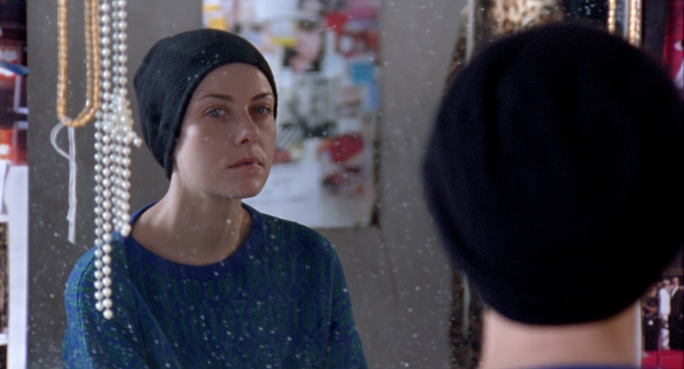 кадры из фильма Звезда