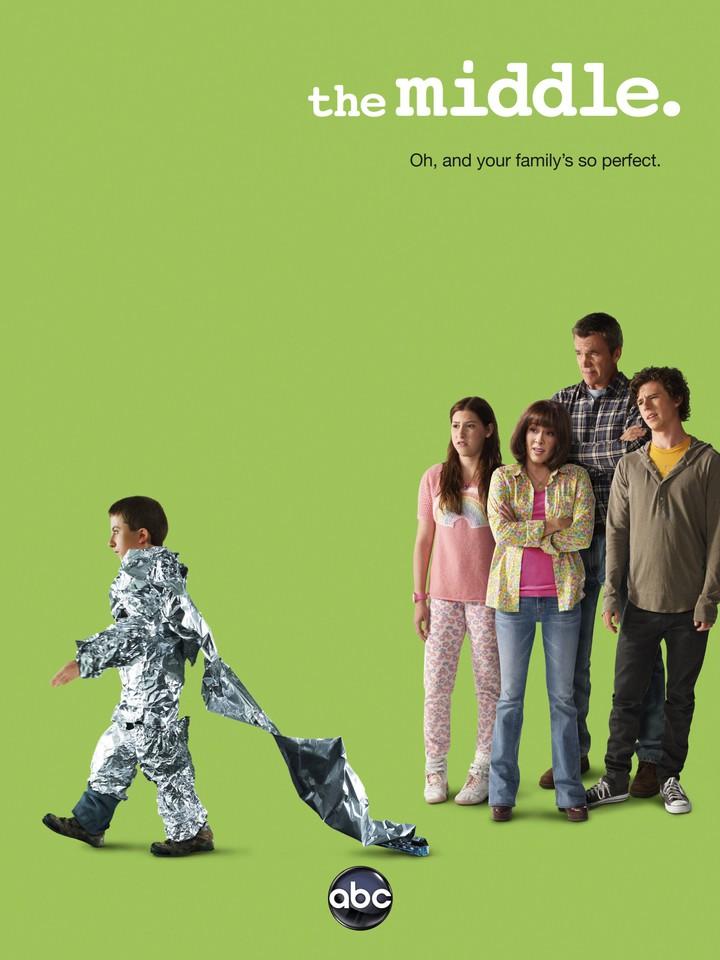 плакат фильма постер Бывает и хуже