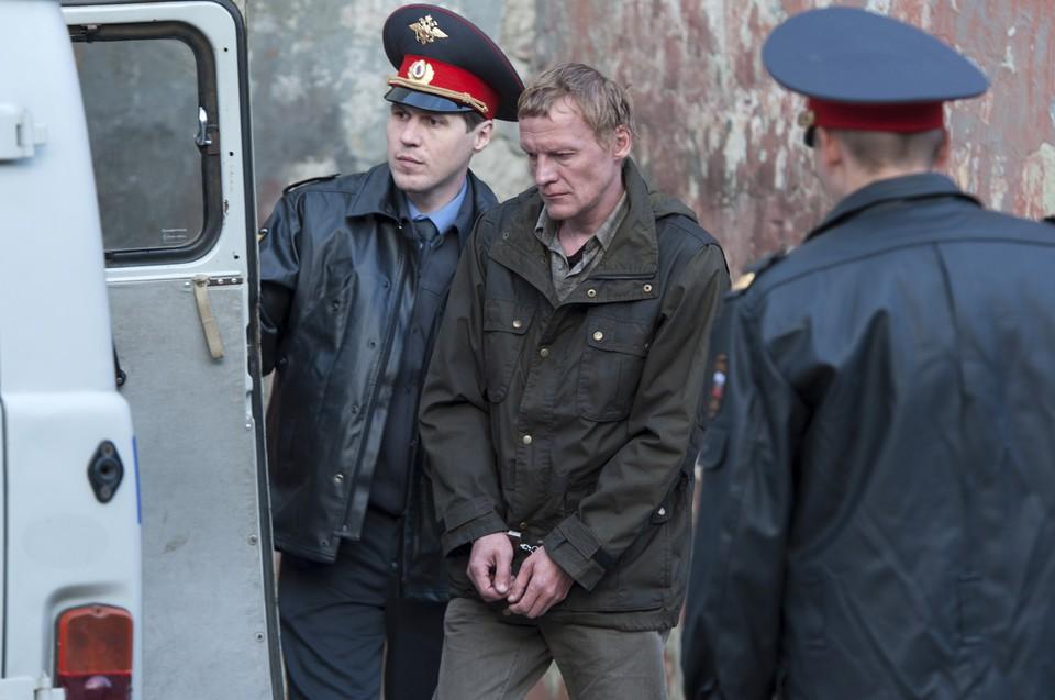 Российский оппозиционер Яшин задержан во время встречи с избирателями в Костроме - Цензор.НЕТ 6606