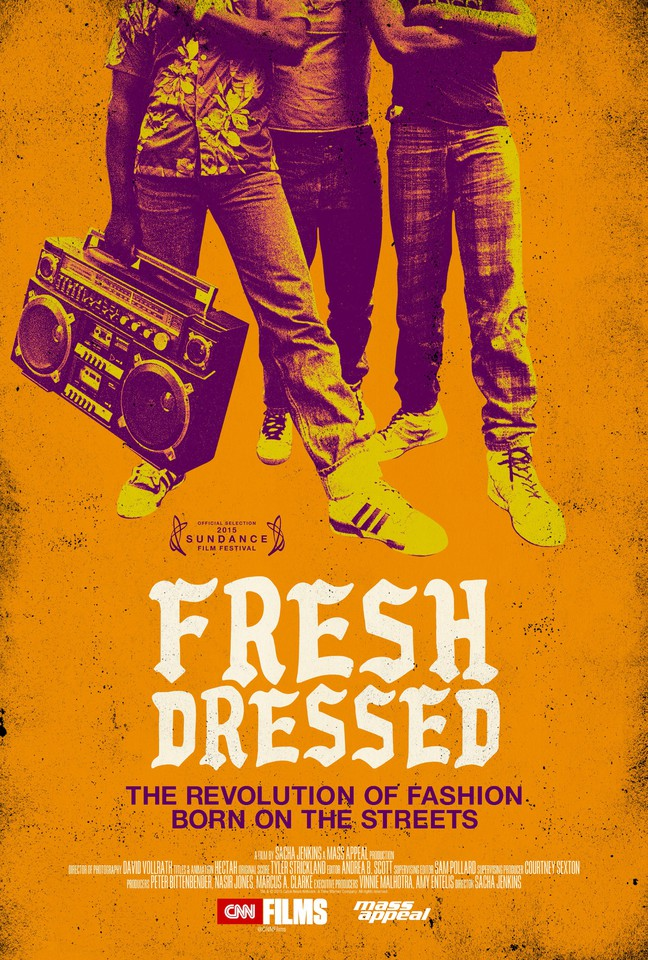 плакат фильма постер На стиле