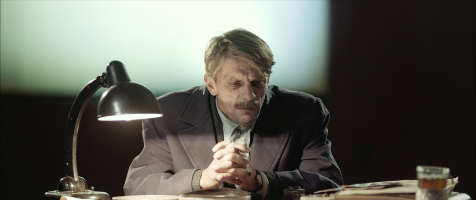 кадры из фильма 72 часа
