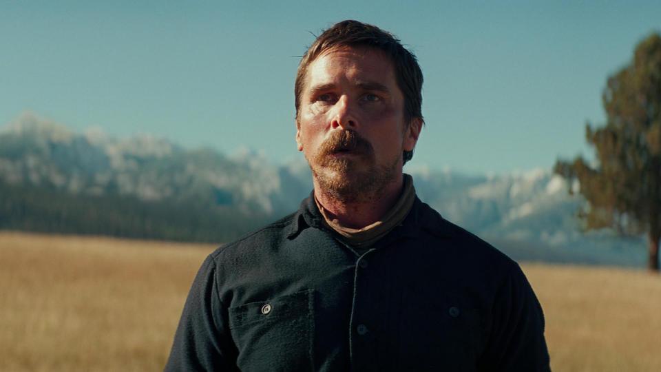 кадры из фильма Недруги