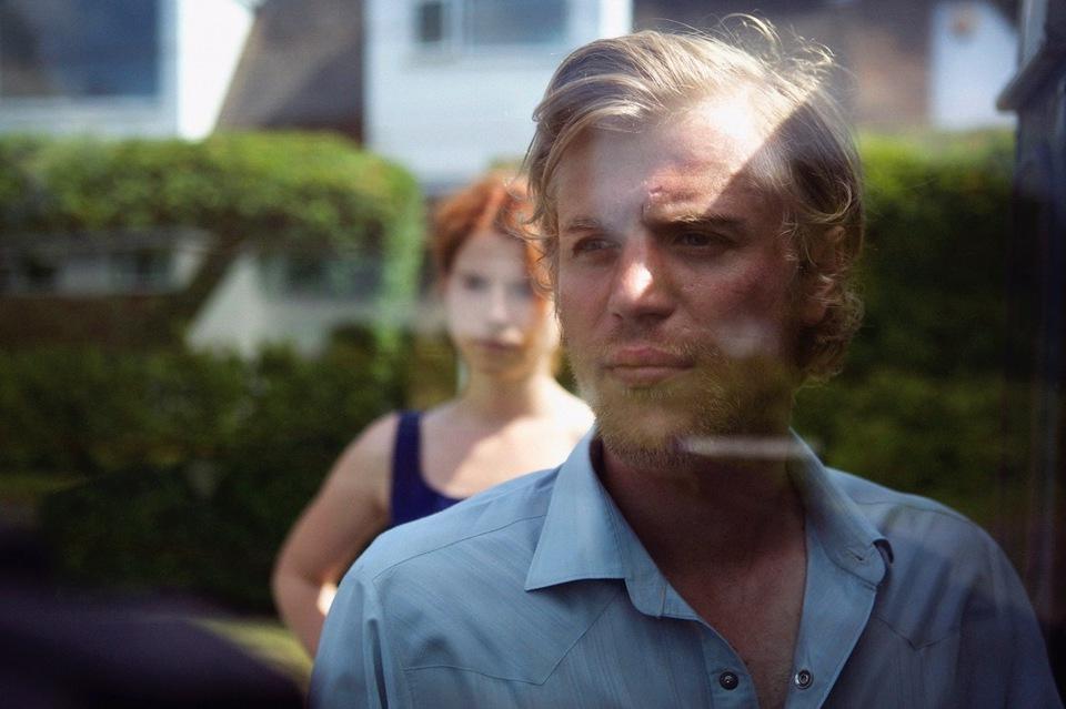 кадры из фильма Зверь