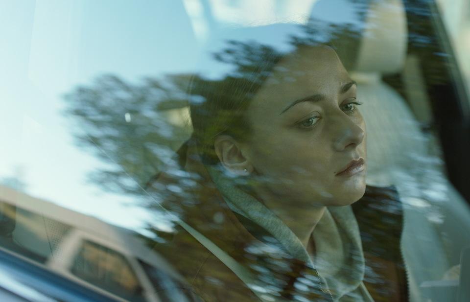 кадры из фильма Неадекватные люди 2