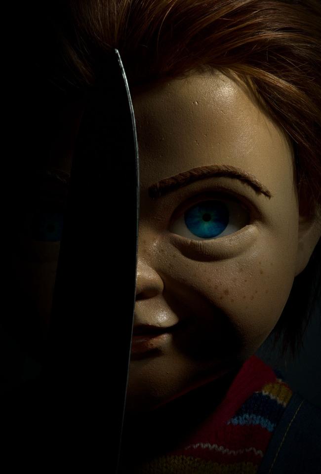 кадры из фильма Детские игры
