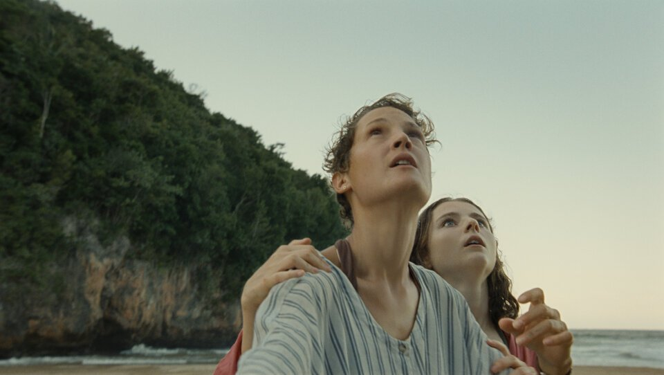 кадры из фильма Время
