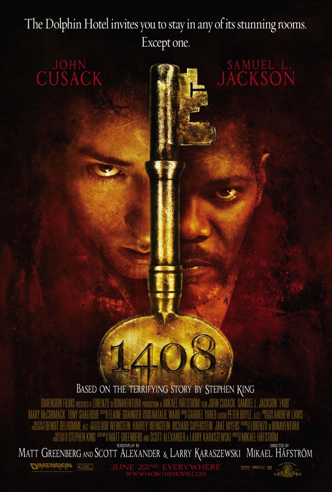 ������ ������ 1408