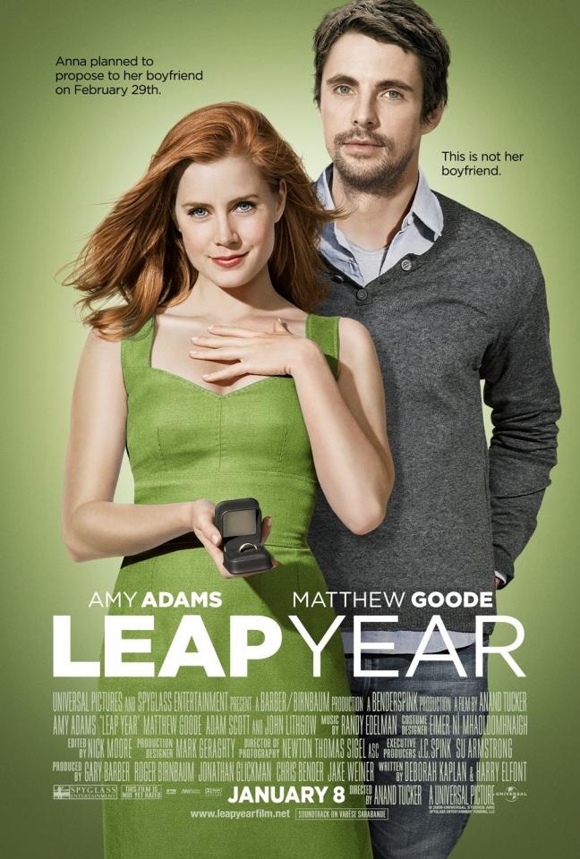 плакат фильма Как выйти замуж за 3 дня