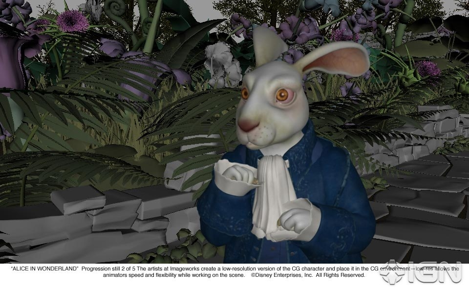 другие Алиса в Стране чудес