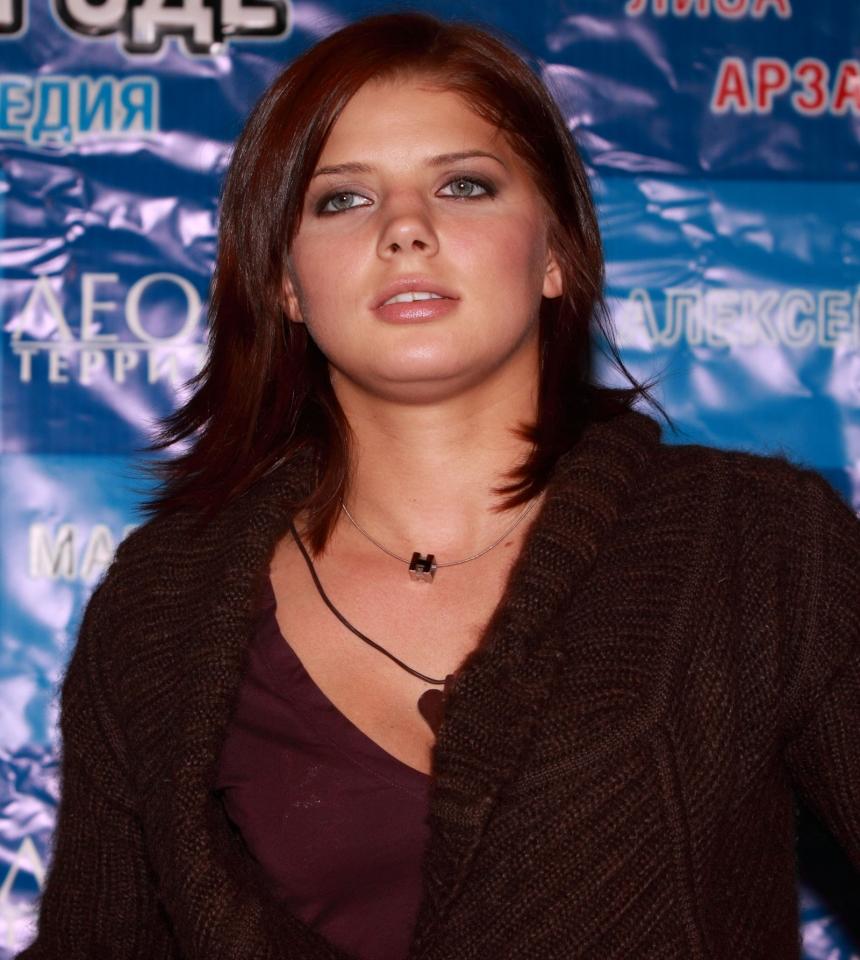 фотосессия Анастасия Задорожная Анастасия Задорожная,