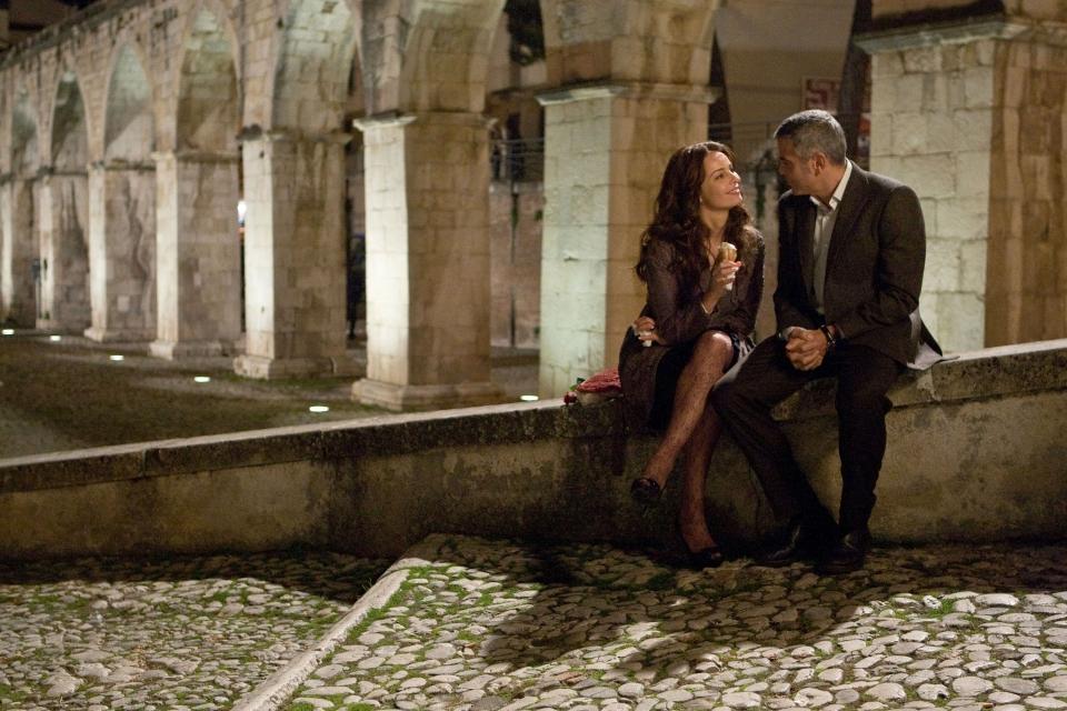 George Clooney  IMDb