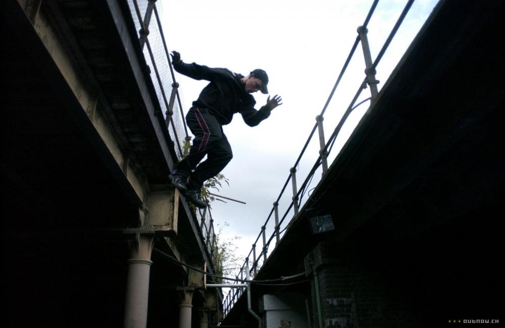 кадры из фильма Вторжение