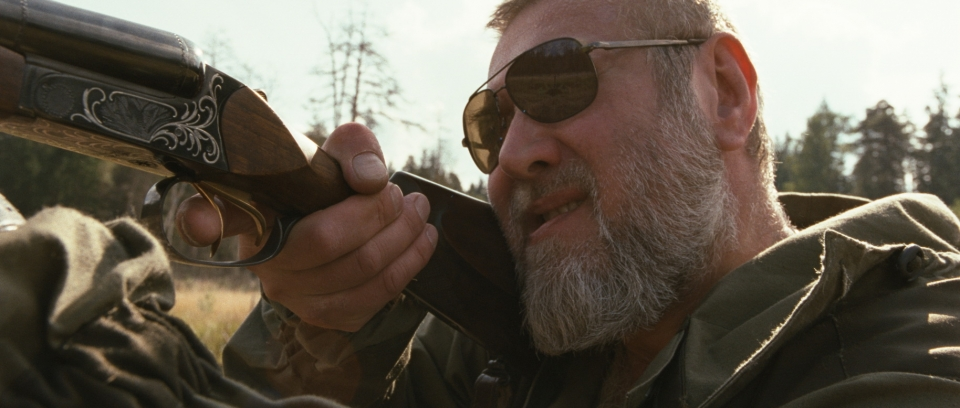 кадры из фильма Гоп-стоп