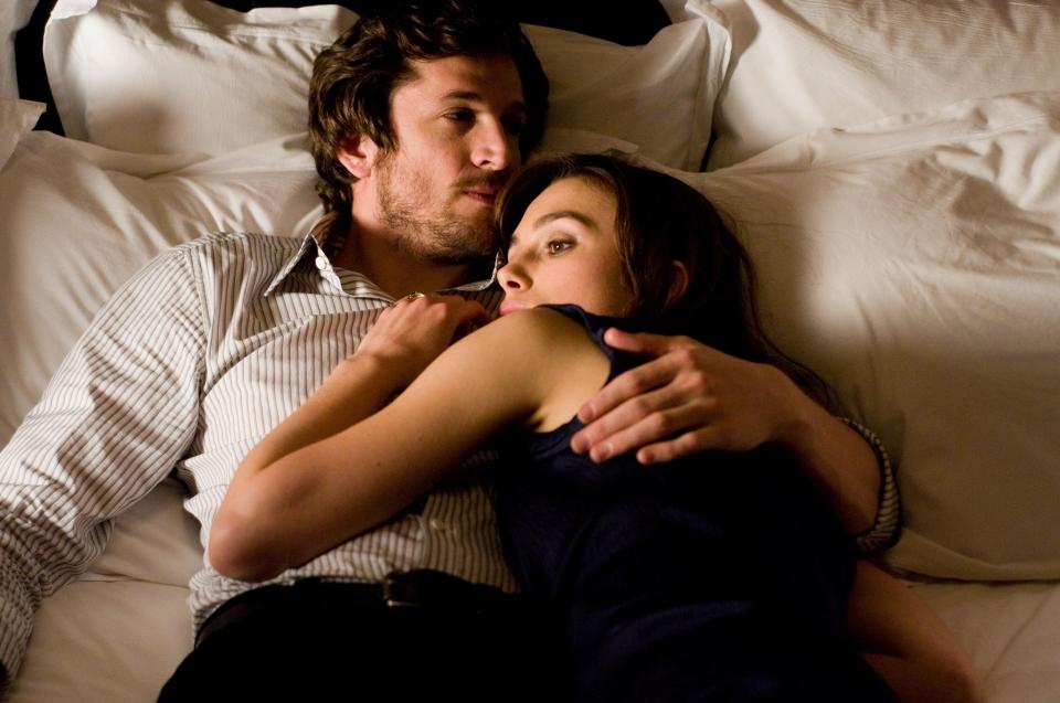 Минет жена изменяет мужу эротика фильмы накаченных попа