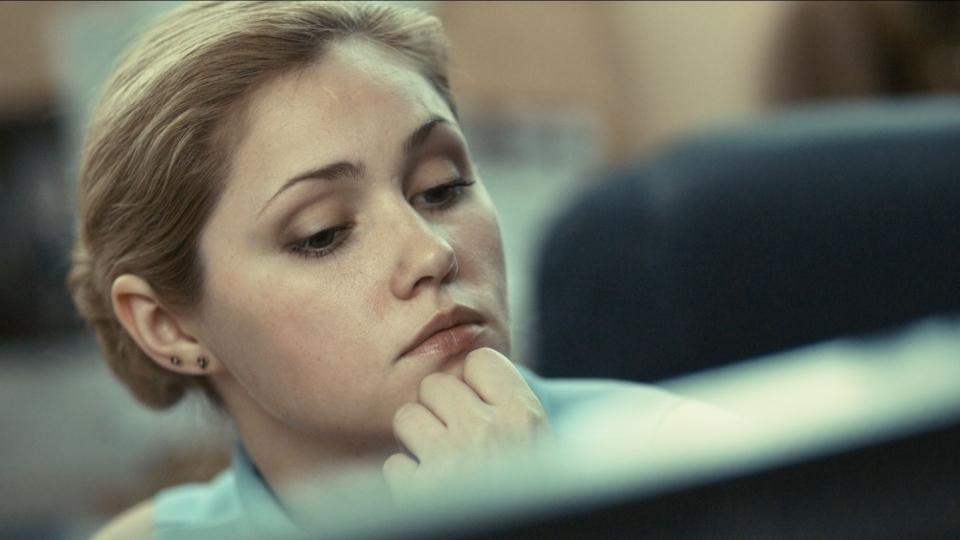 кадры из фильма Неадекватные люди