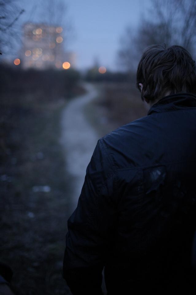 кадры из фильма Елена