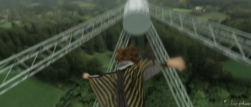 кадры из фильма Люди Икс: Первый класс Калеб Лэндри Джонс,