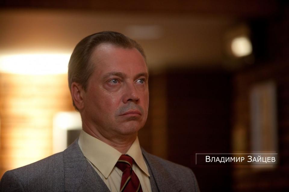 кадры из фильма Высоцкий. Спасибо, что живой