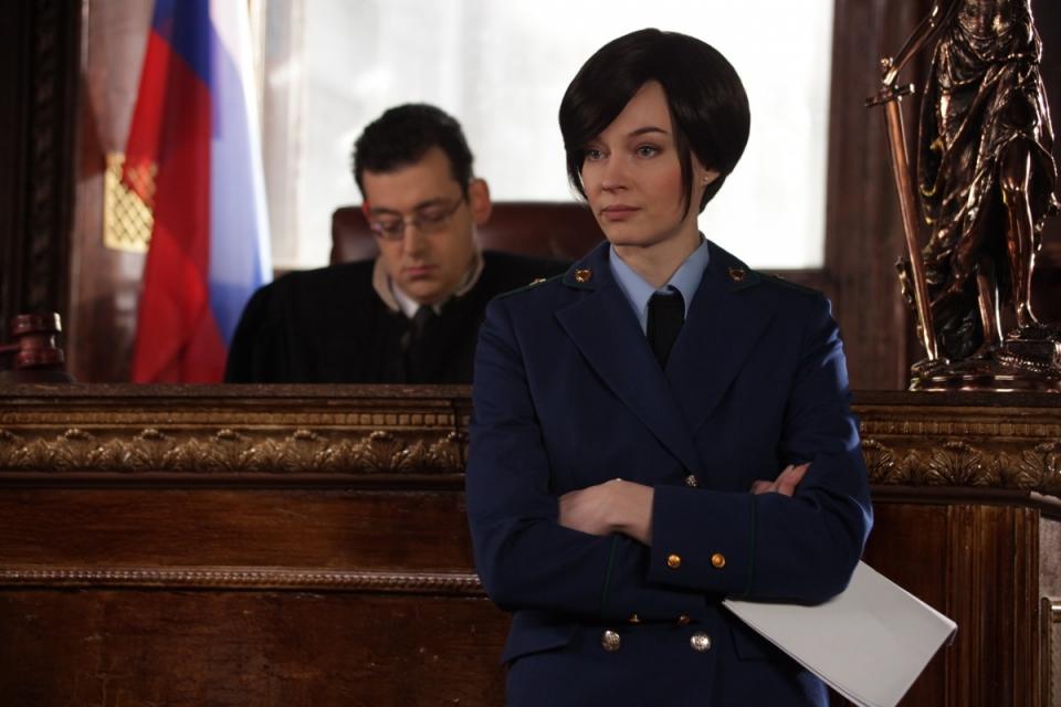 кадры из фильма Беременный Светлана Ходченкова,