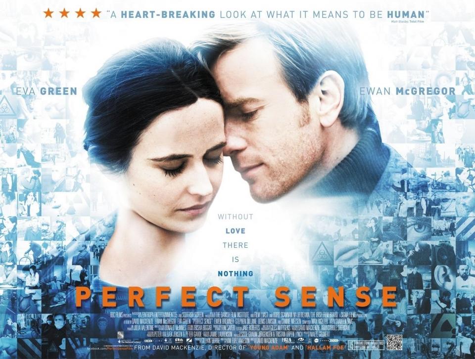 плакат фильма биллборды Последняя любовь на земле