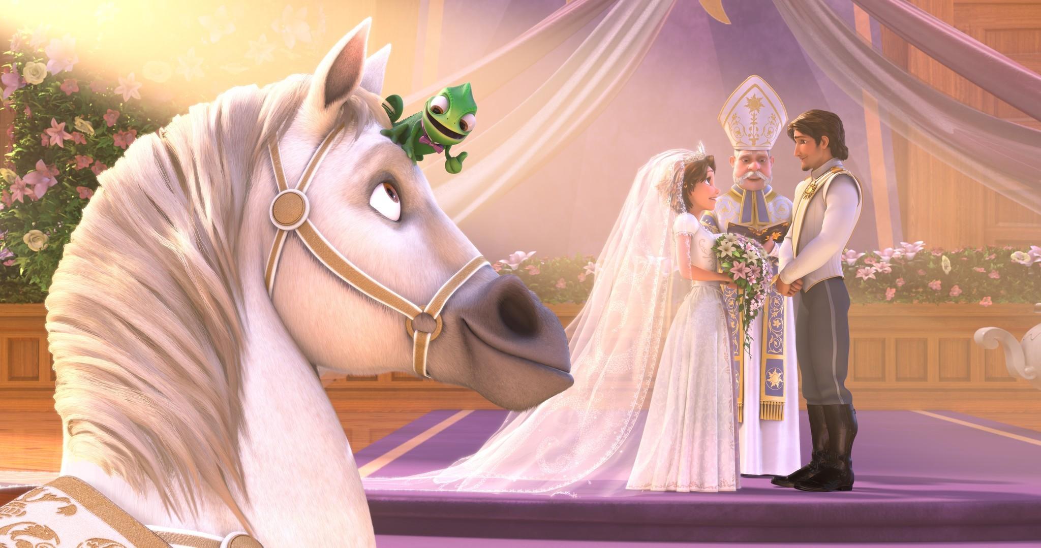 Принцесса к любви к хойкоме 2 эпизод онла н 4 фотография