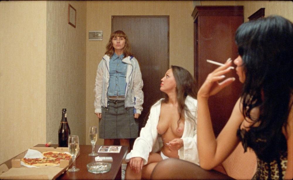 рассчитать доктор шарлатан и его дочери фильм 1980 разные времена фикус
