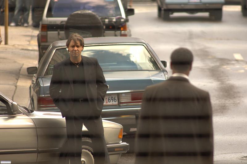 Filmz.ru: Гангстер кадры из фильма.
