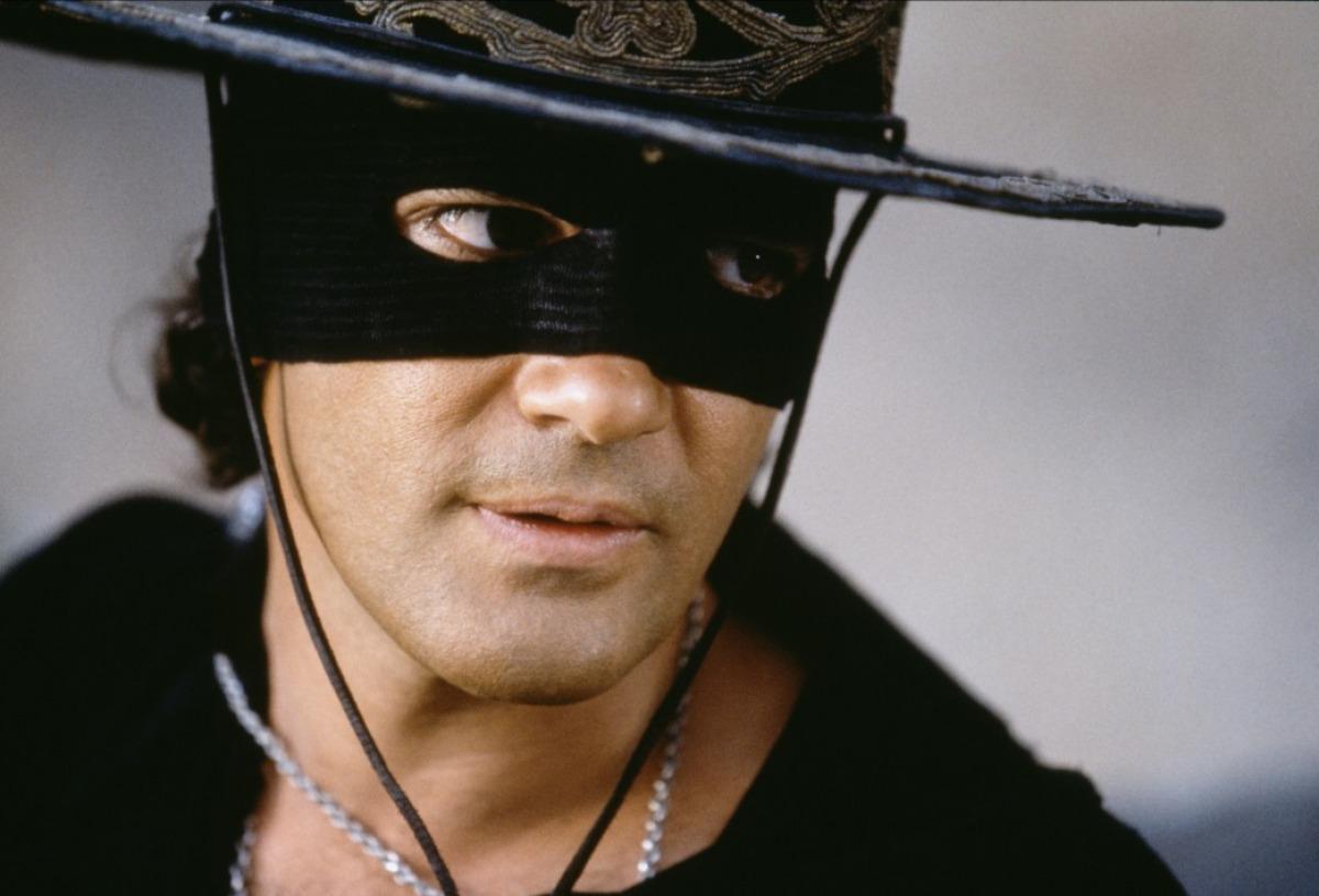 Antonio Banderas  Biography  IMDb