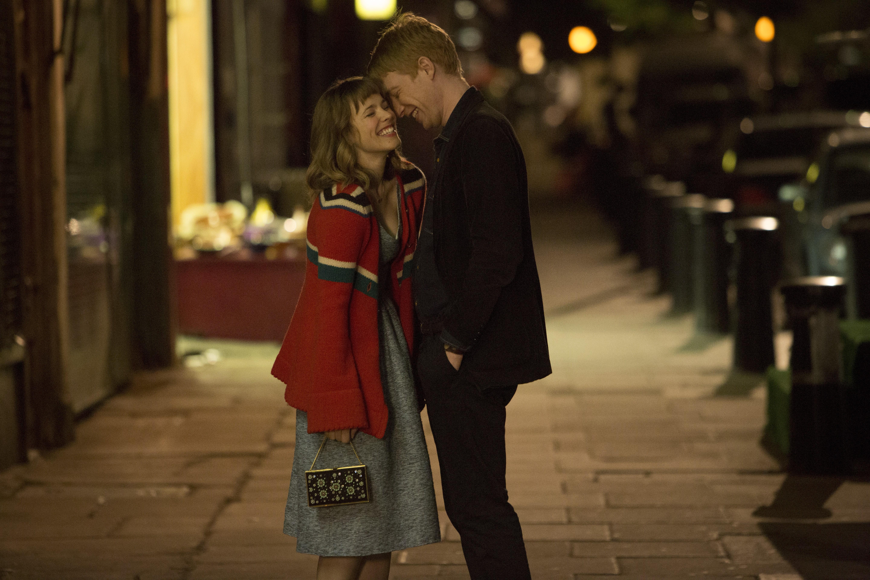 было лучшие русские фильмы про любовь будут противниками