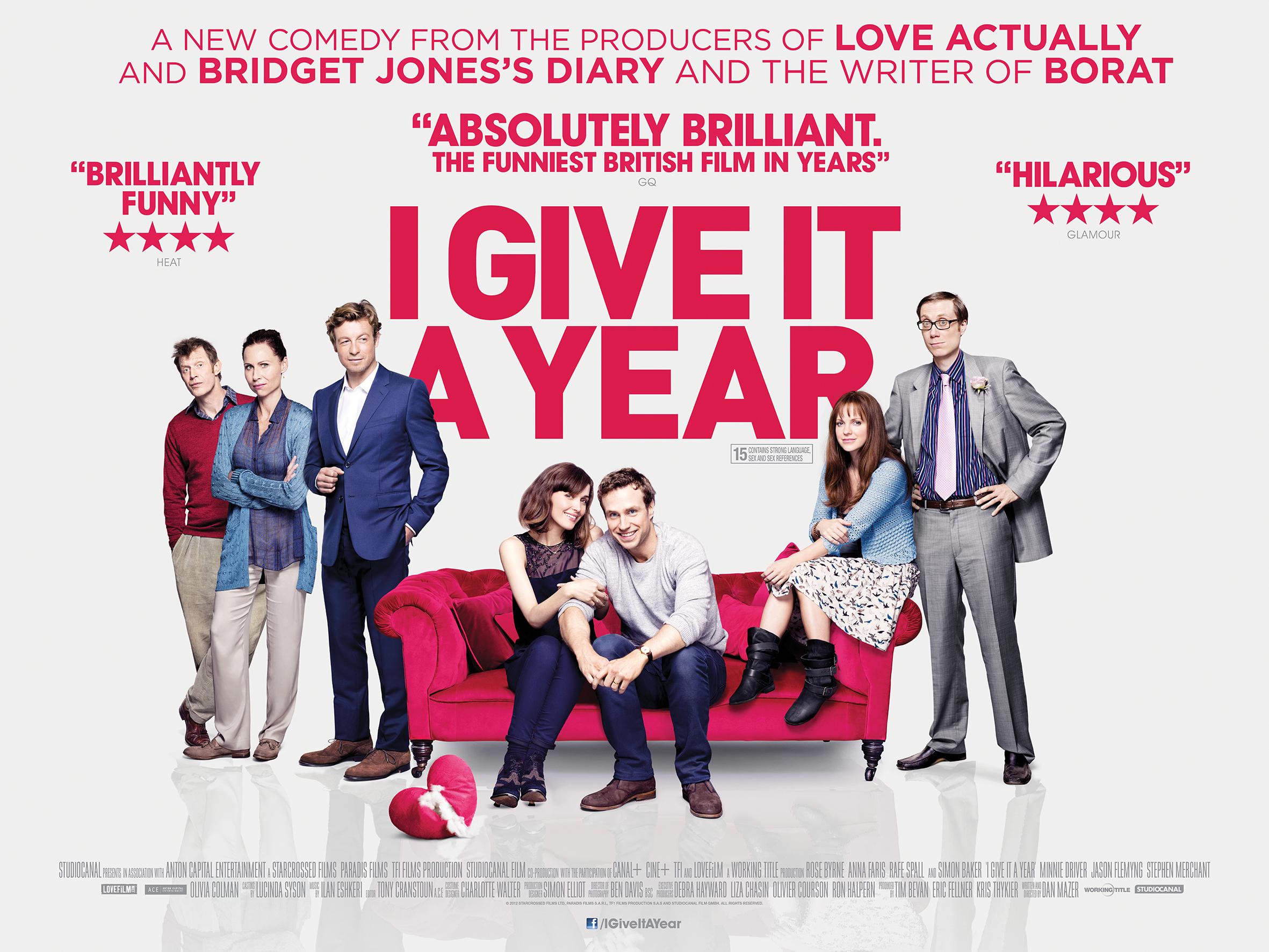 смотреть новинки фильмы 2013 года смотреть онлайн