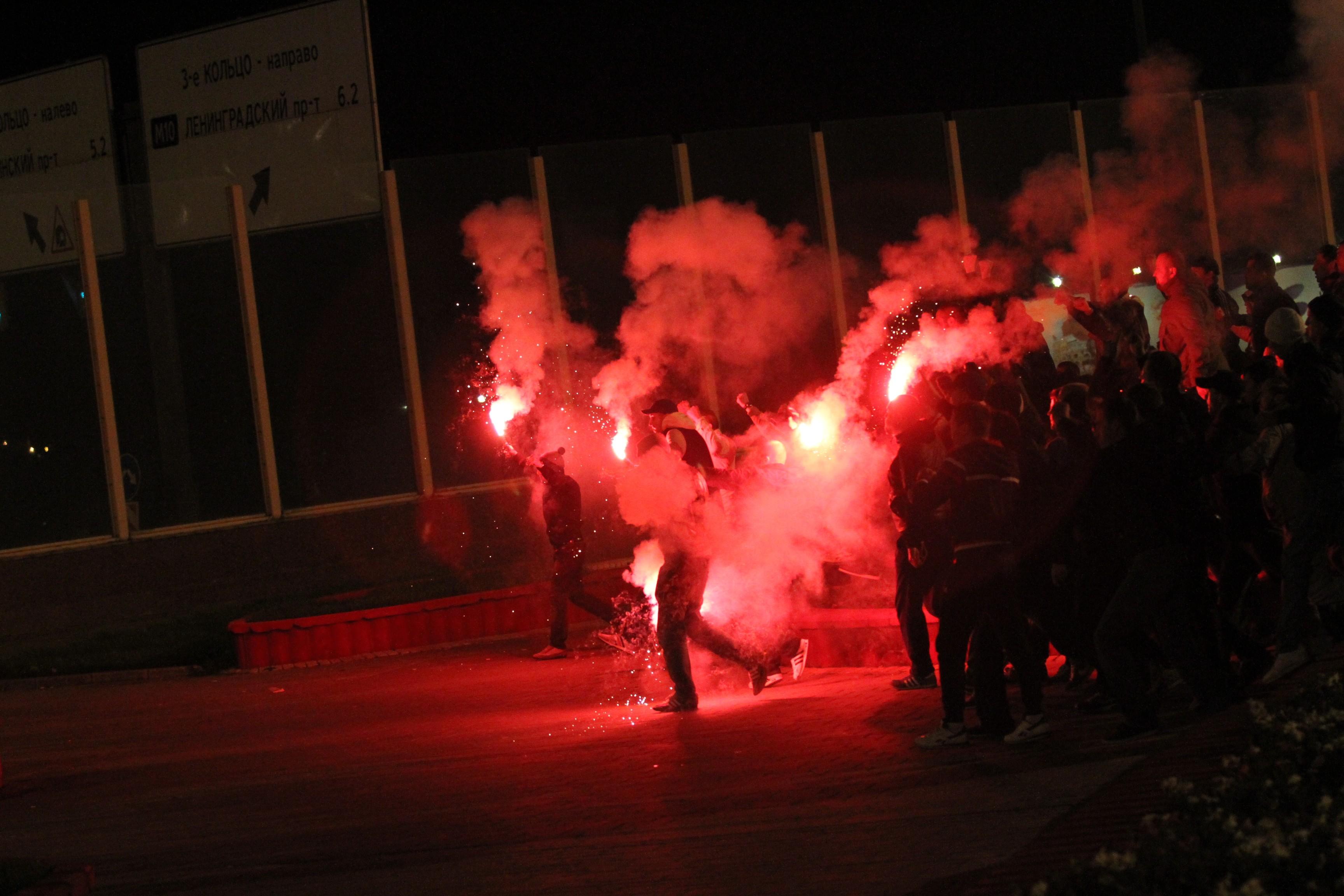 вторая лига чемпионата ссср по футболу