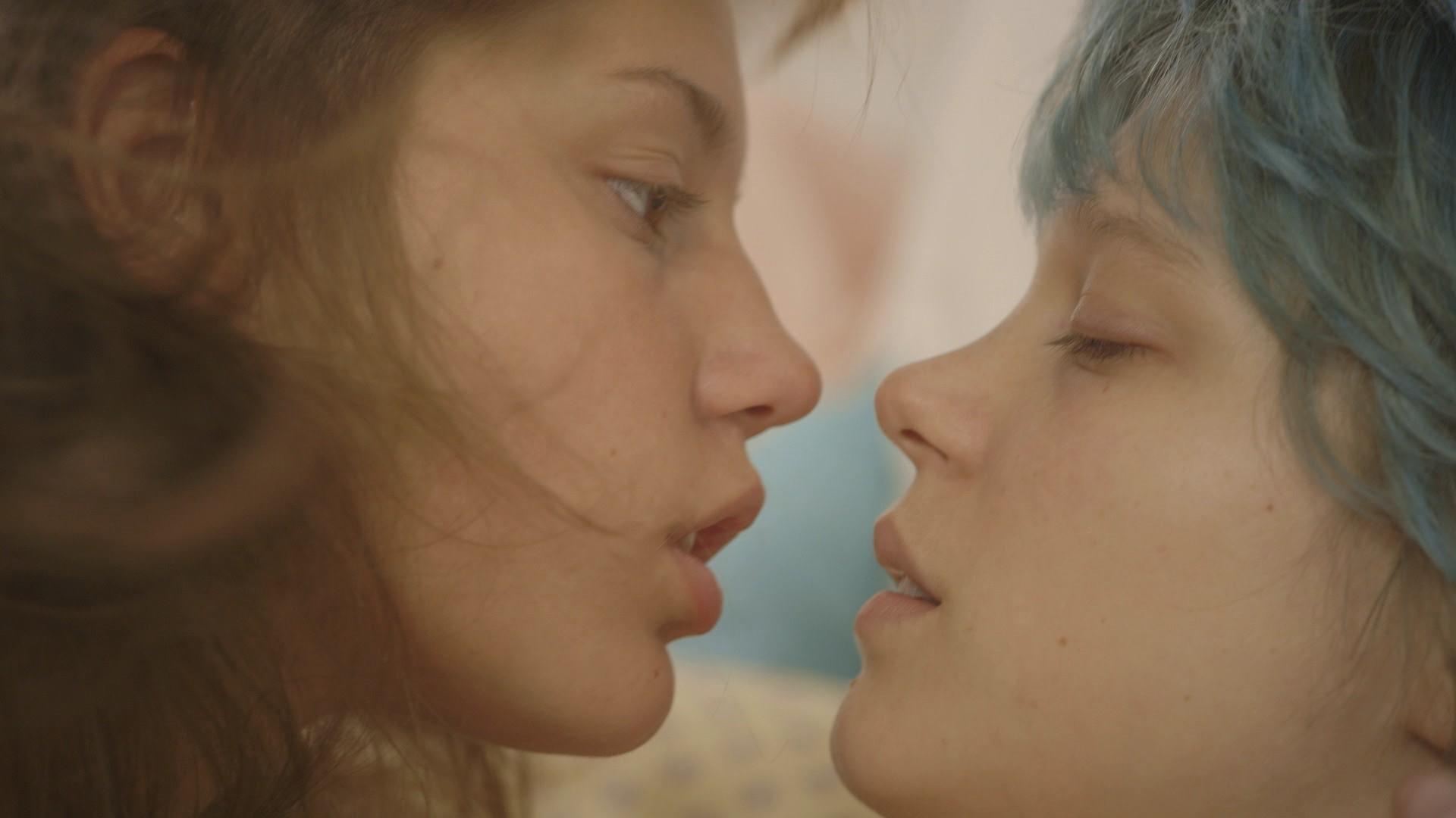 lesbiyanki-film-smotret
