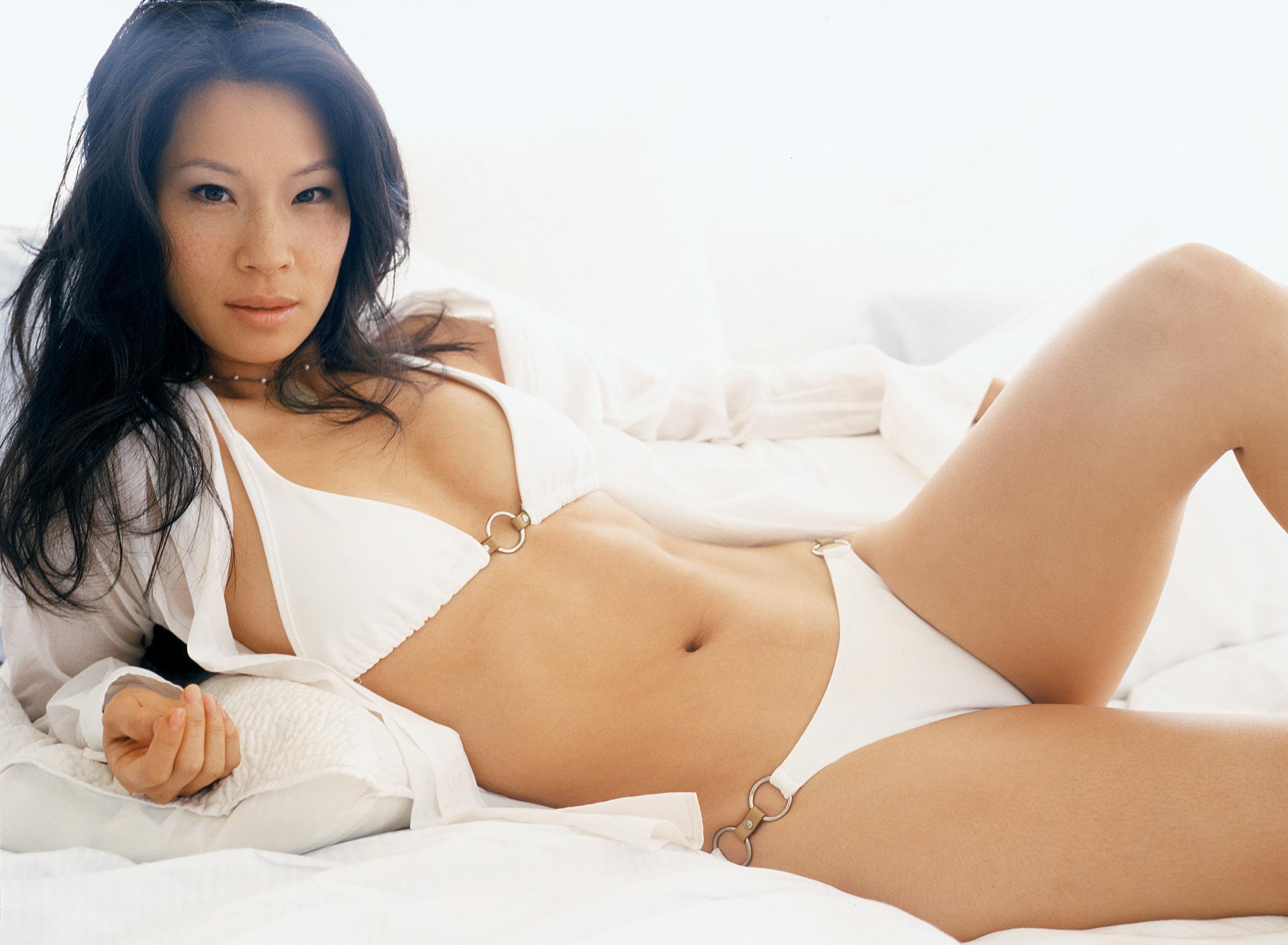 Смотреть самое красивое порно самые красивые девочки 14 фотография