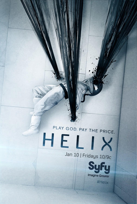 «Смотреть Сериал Спираль 1 Сезон Онлайн» — 2011