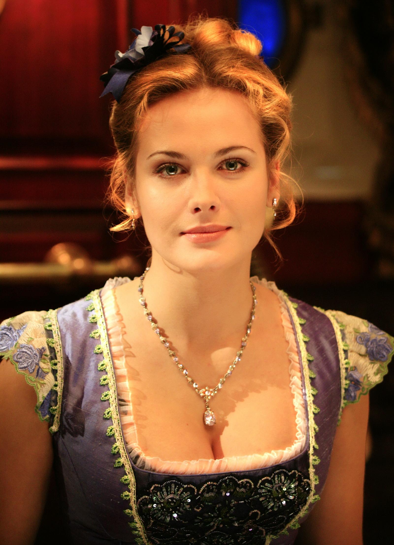 Смотреть фото актрисы россии 24 фотография