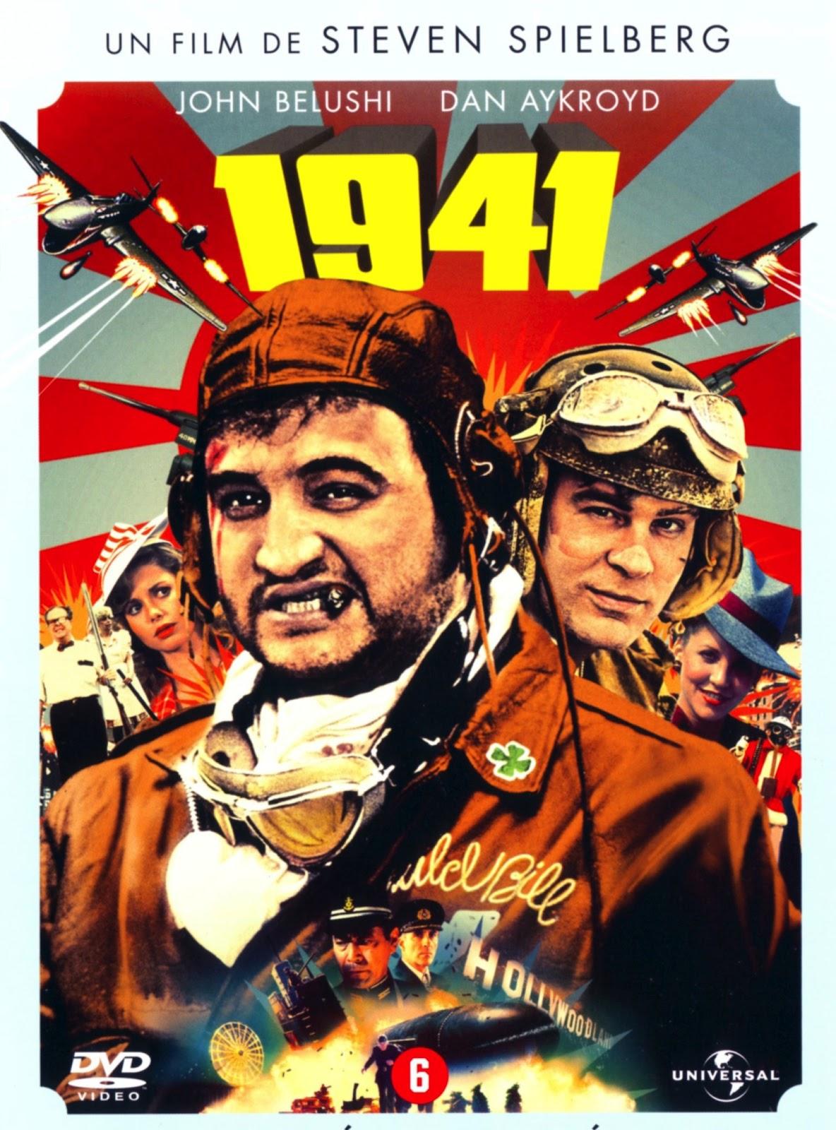 Фильм Тихий Дон  смотреть онлайн бесплатно советское кино