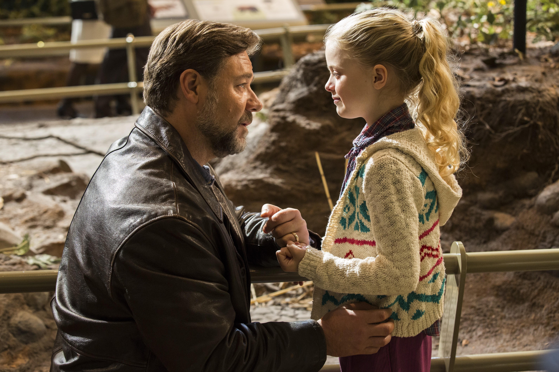 Смотреть отец и дочка 6 фотография