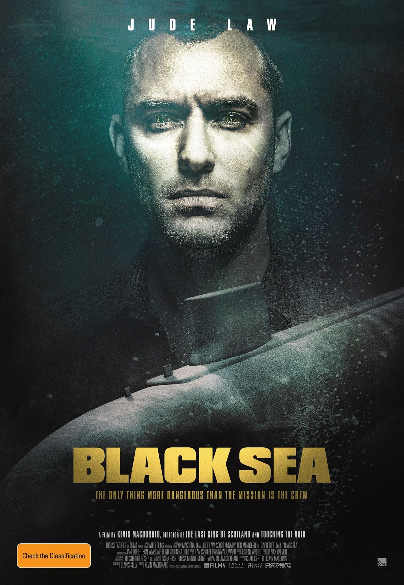 чёрное море фильм 2014 смотреть фильм