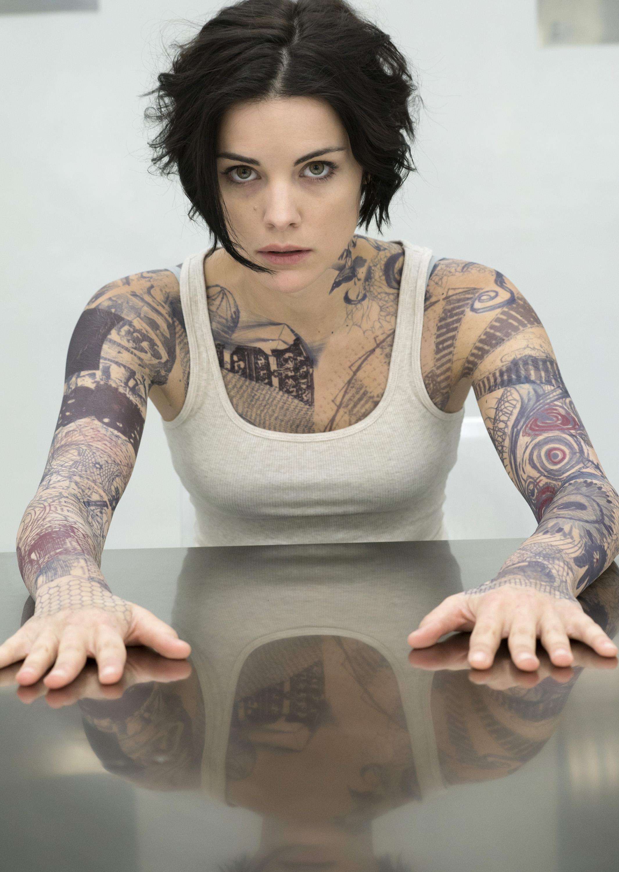 Татуированный смотреть онлайн 14 фотография