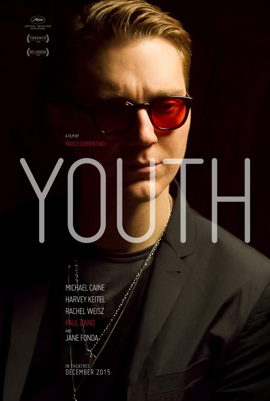 ошибки юности фильм