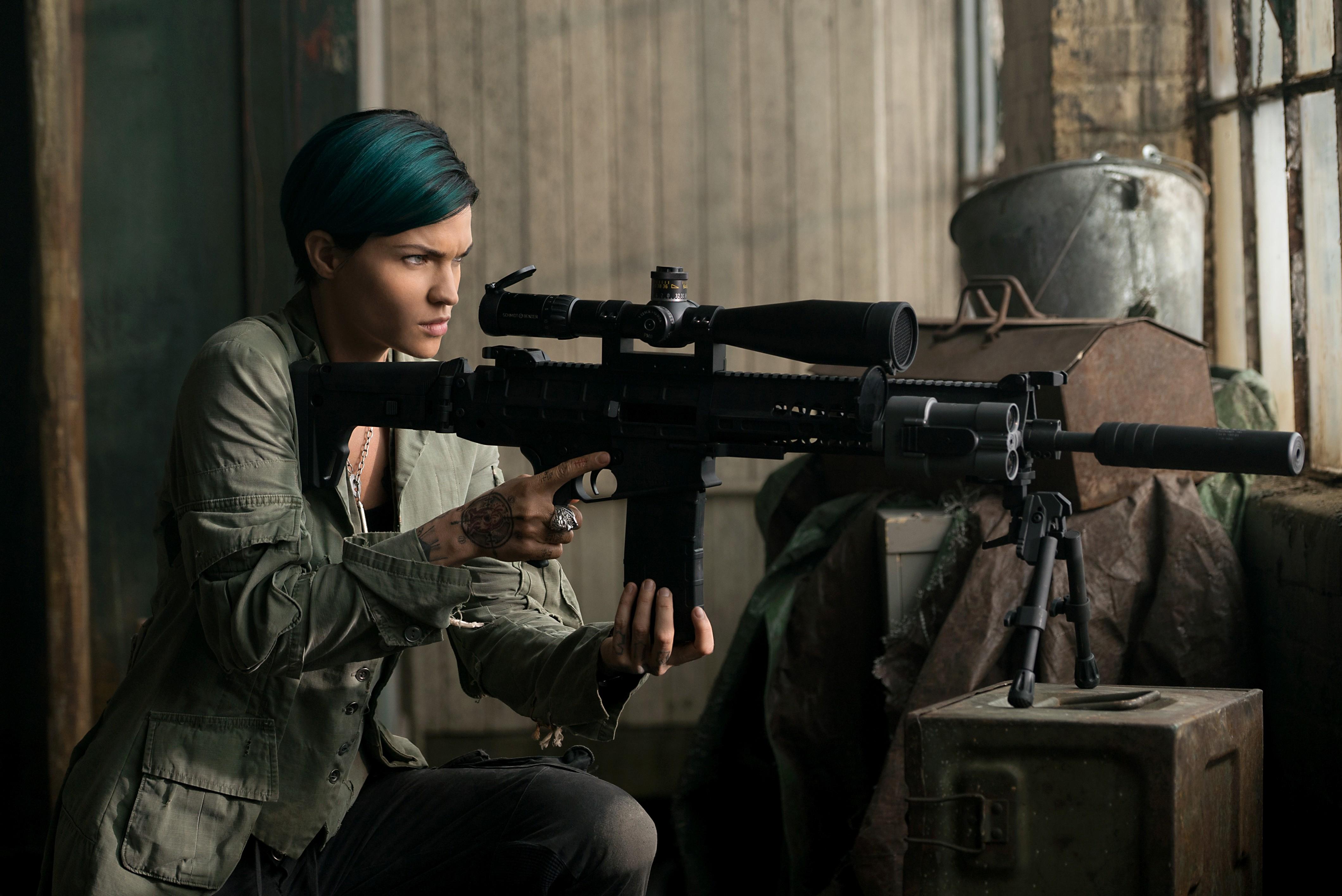 Снайпер 2 смотреть онлайн, Снайперсмотреть онлайн бесплатно в HD 17 фотография