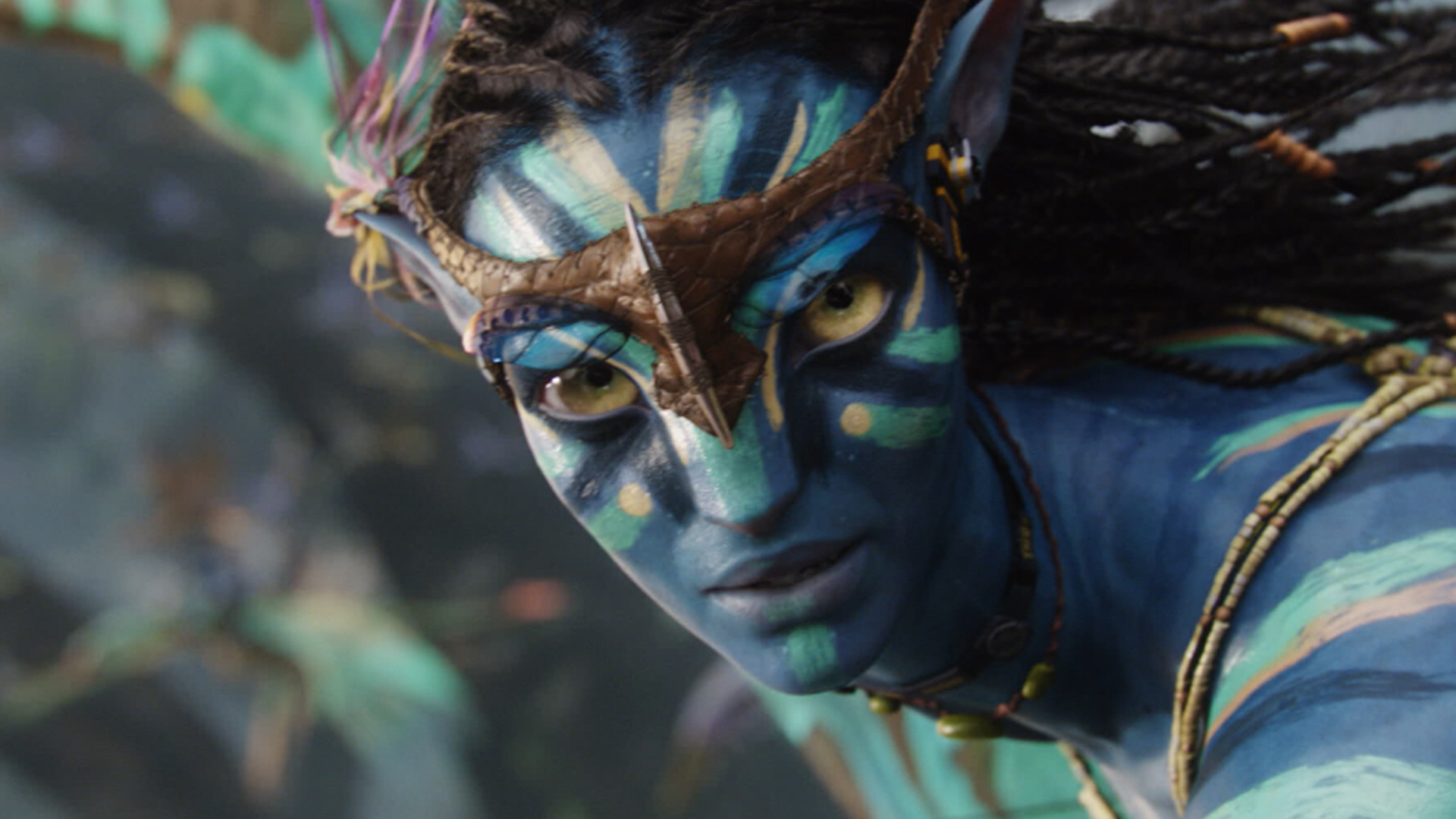 Киностудия FOX опровергла слухи о бюджете фильма Аватар. 24.11.2009