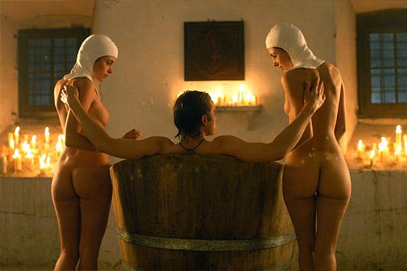 фильмы голые девчонки-йц2