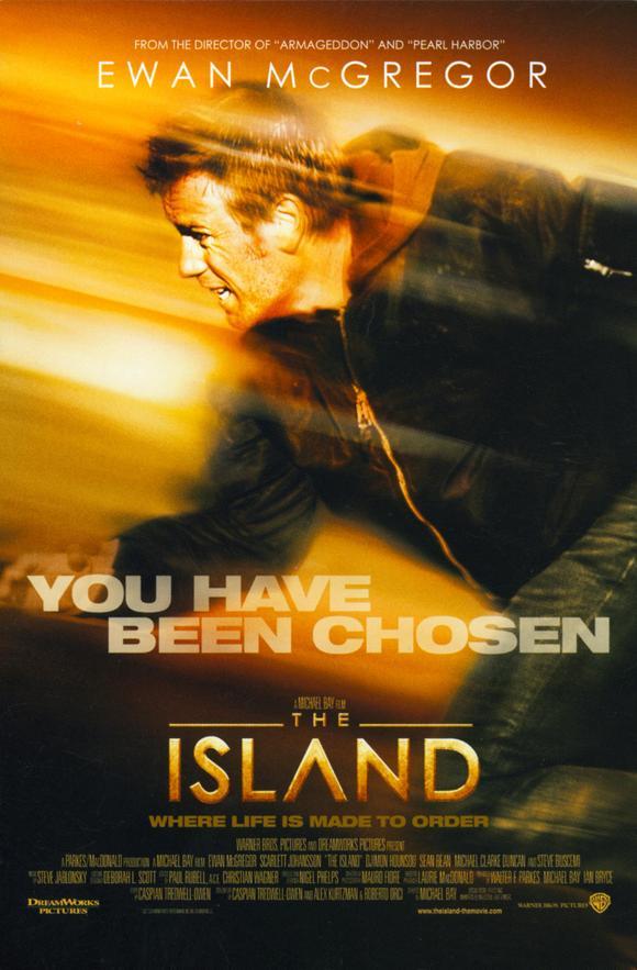 Смотреть фильм остров онлайн и без