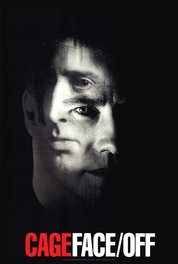 Кадры из фильма фото лица смотреть