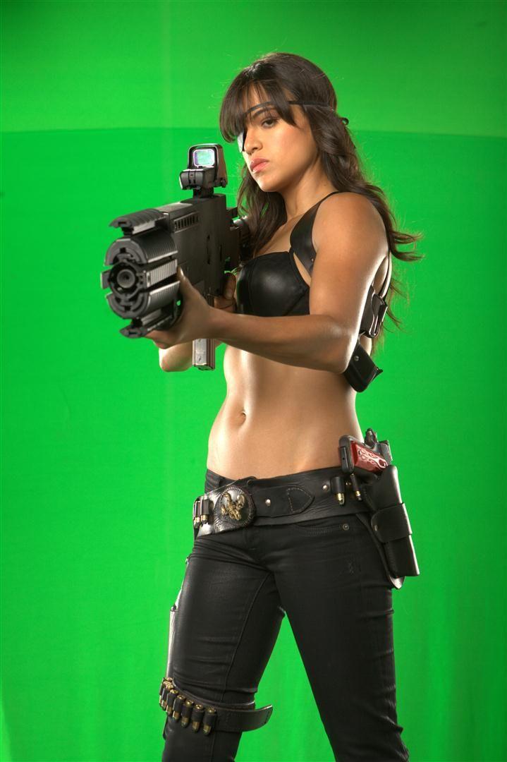Фото актрис из 6 кадров 16 фотография