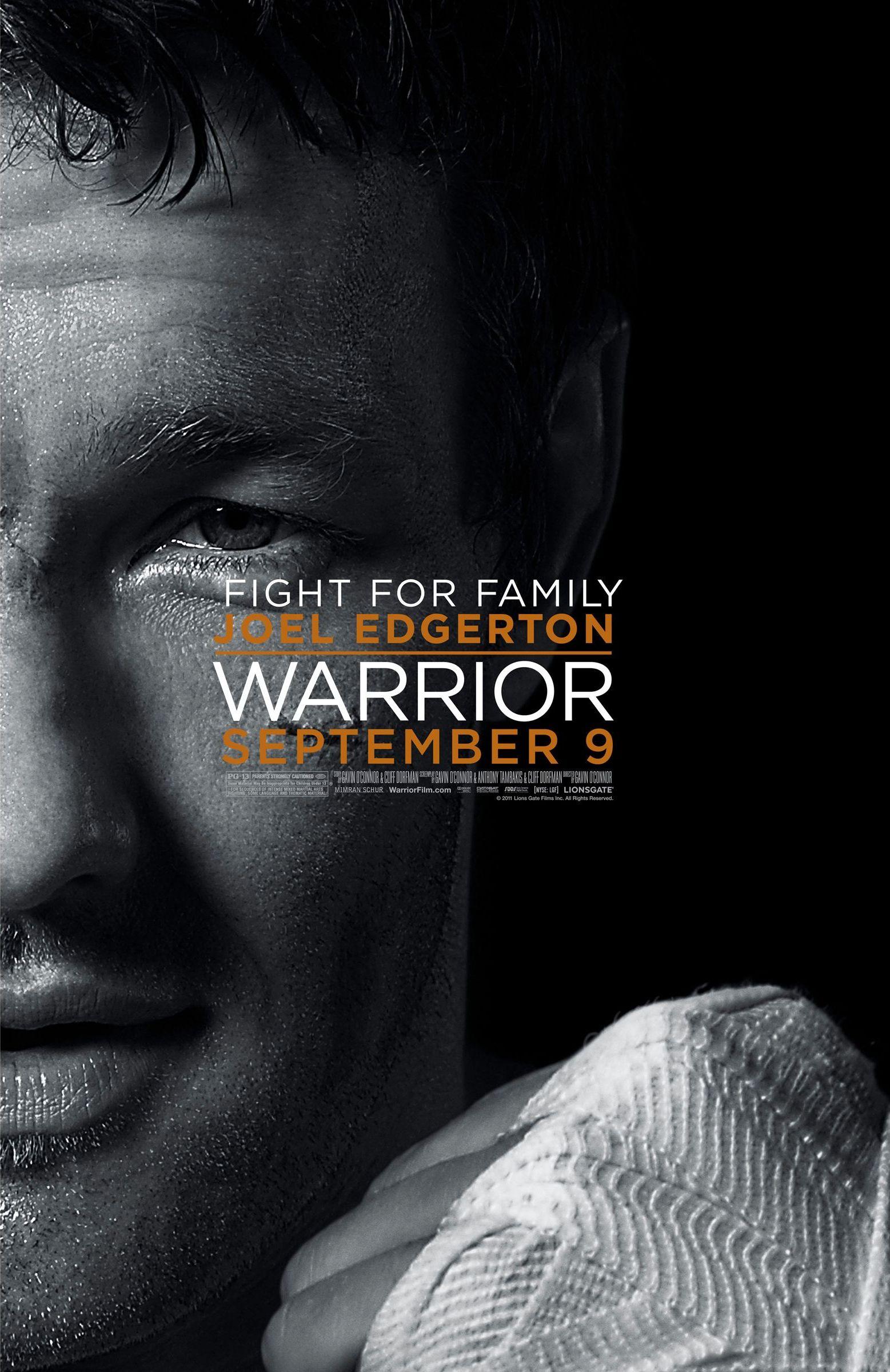 смотреть фильм 13 воин