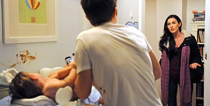 Смотреть Кадры из фильма Дети сексу не помеха .