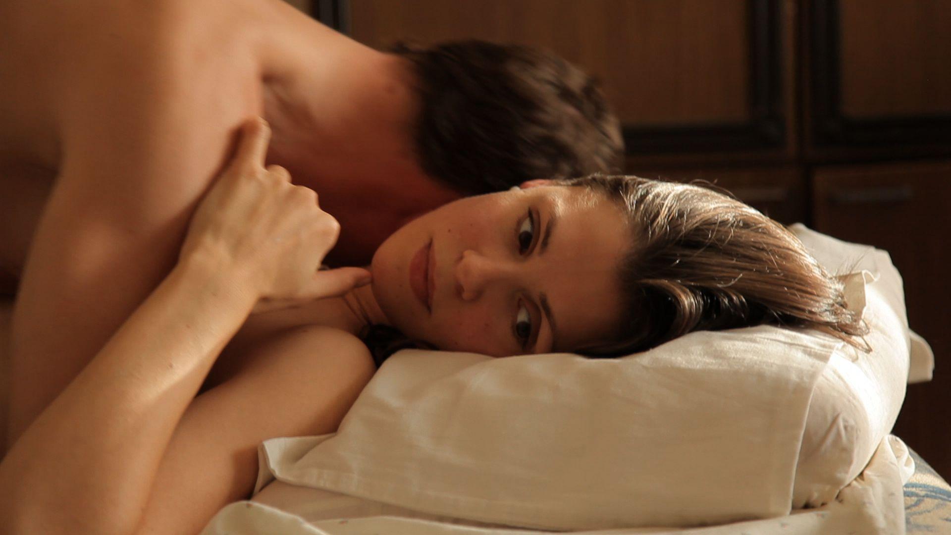 Эрочитеский секс в 21 фотография